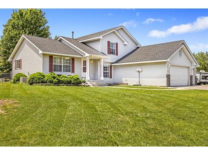 16133 Harmony Path Lakeville, MN MLS# 5620979
