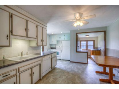 1930 Edgerton Street Maplewood, MN MLS# 5621233