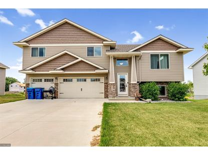 1635 Pinecone Lane Mayer, MN MLS# 5621342