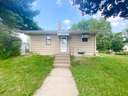 1841 Minnehaha Avenue E Saint Paul, MN MLS# 5621427