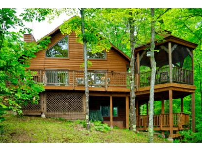 2984 North Shore Road La Pointe, WI MLS# 5621493