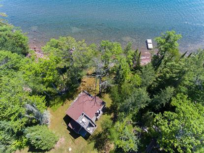 727 S South Shore Drive La Pointe, WI MLS# 5621508