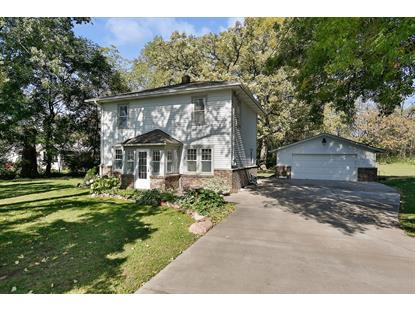 1495 County Road C  Maplewood, MN MLS# 5621616