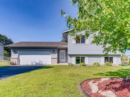 9247 Oriole Lane Monticello, MN MLS# 5621639