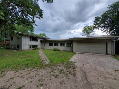 8561 County Road 4  Alexandria, MN MLS# 5621809