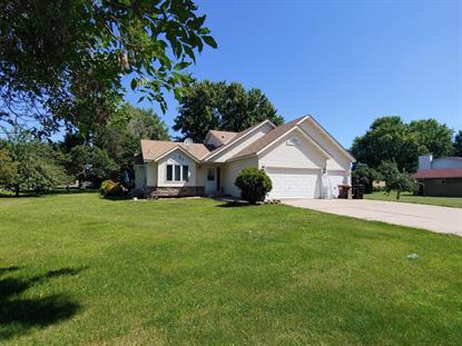 351 Belmont Lane E Maplewood, MN MLS# 5622012