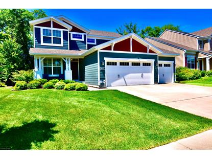 4545 Yellowstone Lane N Plymouth, MN MLS# 5622032