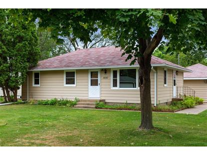 1697 Hillview Road Shoreview, MN MLS# 5622157