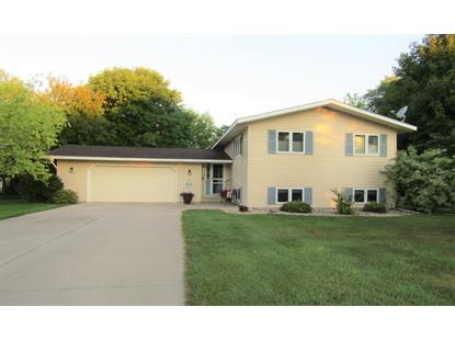 700 18th Street S Benson, MN MLS# 5622331