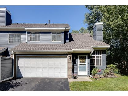 1765 Donegal Drive Woodbury, MN MLS# 5622678