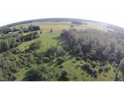 XX County Road 12  Kettle River, MN MLS# 5622753