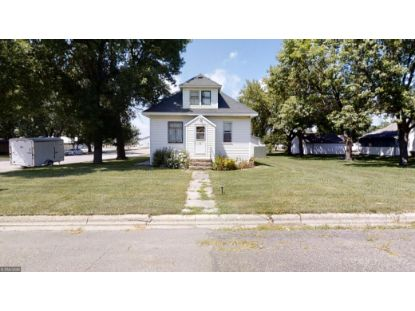 198 West Street S Wood Lake, MN MLS# 5622961
