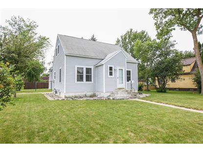216 5th Ave W  Alexandria, MN MLS# 5623096