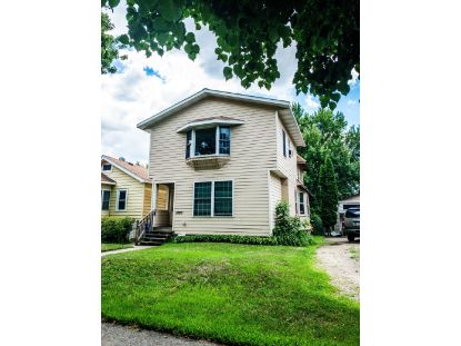 1660 Hewitt Avenue Saint Paul, MN MLS# 5623183