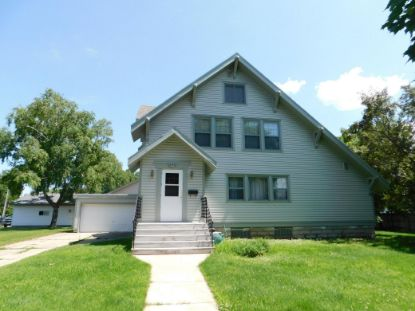 605 13th Street S Benson, MN MLS# 5623234