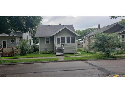 964 Randolph Avenue Saint Paul, MN MLS# 5623419