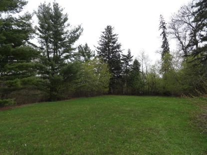 2208 County Rd CC  New Richmond, WI MLS# 5623471