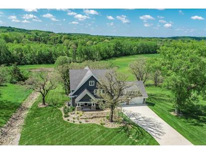 1770 Salley Ridge Lane NE Rochester, MN MLS# 5623662