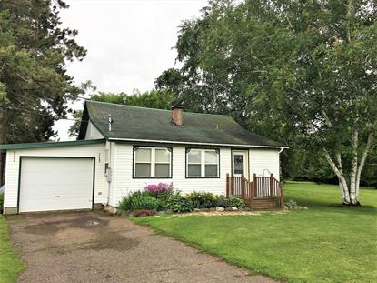 2112 295th Avenue Luck, WI MLS# 5623696