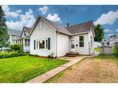 809 Lawson Avenue E Saint Paul, MN MLS# 5623888
