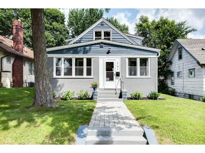 1791 Reaney Avenue E Saint Paul, MN MLS# 5623889