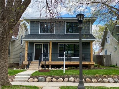 368 Warwick Street Saint Paul, MN MLS# 5624104