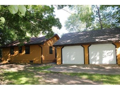 30920 Nuthatch Avenue Aitkin, MN MLS# 5624500