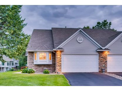 1064 Westcliff Curve Shoreview, MN MLS# 5624511