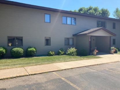 210 Sargent Drive Red Wing, MN MLS# 5625622