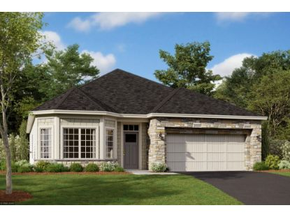 983 Maple Hill Road Newport, MN MLS# 5625795