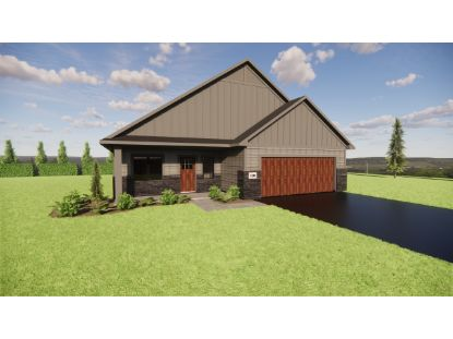 2322 Valley Drive Northfield, MN MLS# 5625820