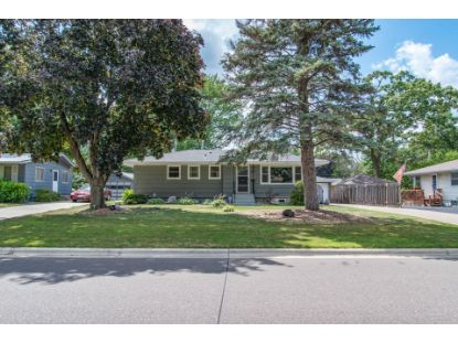 5517 Unity Avenue N Crystal, MN MLS# 5625897