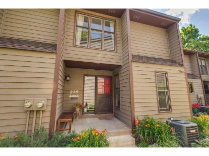 235 7th Street SE Minneapolis, MN MLS# 5625913