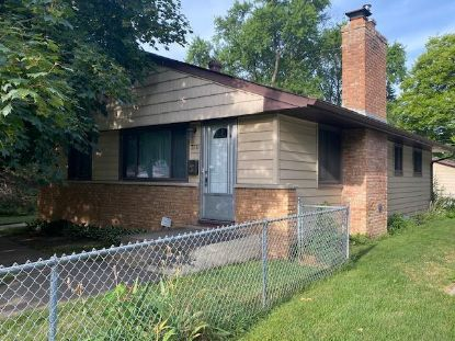 3517 Major Avenue N Crystal, MN MLS# 5626196