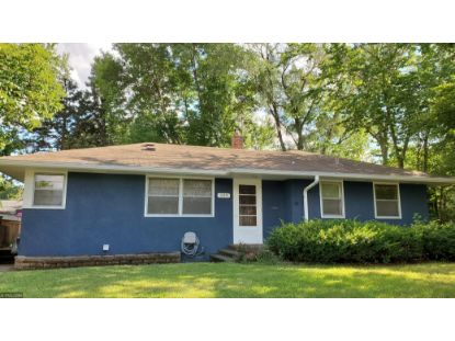 209 W Warburton Street South Saint Paul, MN MLS# 5626801