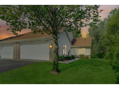 7886 Forest Boulevard Woodbury, MN MLS# 5626933