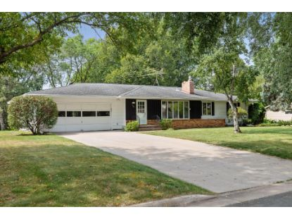 1518 Laurel Avenue Hudson, WI MLS# 5627205