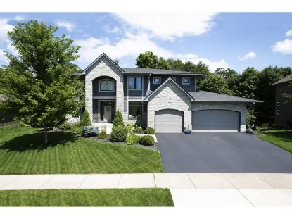 3552 Wilds Ridge NW Prior Lake, MN MLS# 5627337