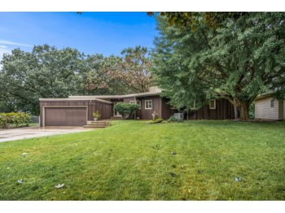 1808 Colvin Avenue Saint Paul, MN MLS# 5627372