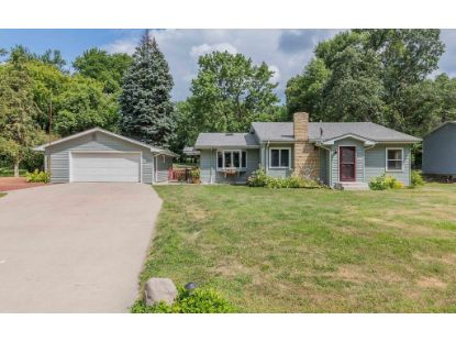 8816 Green Haven Drive Brooklyn Park, MN MLS# 5627516