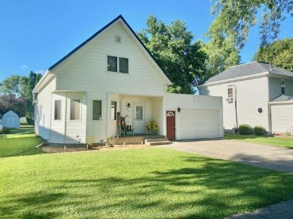563 South Street Wabasso, MN MLS# 5627630