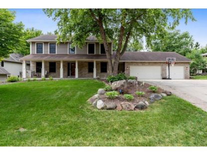 17671 Kettering Trail Lakeville, MN MLS# 5627682