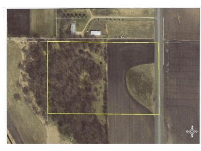 XXX Vega Avenue Mayer, MN MLS# 5628155