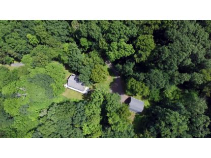 15537 River Road North Branch, MN MLS# 5628380