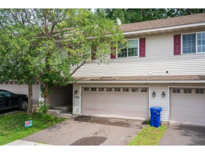 1360 Farrington Street Saint Paul, MN MLS# 5628535