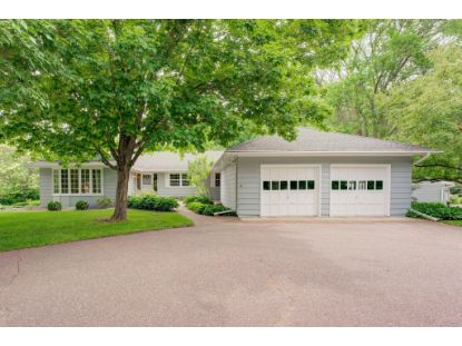 120 Chevy Chase Drive Orono, MN MLS# 5628542