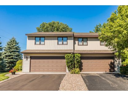 4087 Oxford Street N Shoreview, MN MLS# 5628615