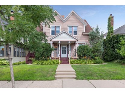 3035 Irving Avenue S Minneapolis, MN MLS# 5628677