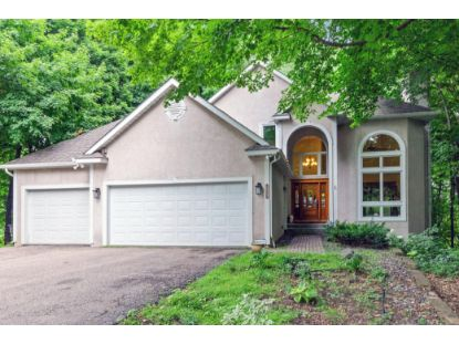 6291 Hummingbird Road Chanhassen, MN MLS# 5628753