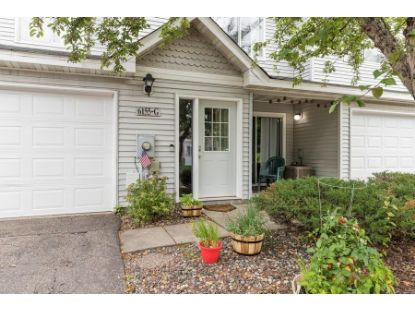 6155 Courtly Alcove  Woodbury, MN MLS# 5628852